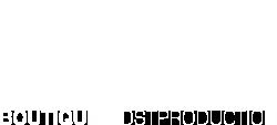 FREIRAUM FX // BOUTIQUE POSTPRODUCTION