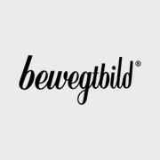 BEWEGTBILD