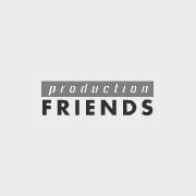 PRODUCTION FRIENDS