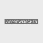 WERBEWEISCHER