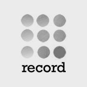 recordfilm